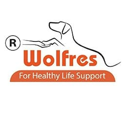wolfres